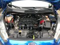 2015 Ford Fiesta for sale in Parañaque-0