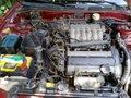 Selling 2nd Hand Mitsubishi Galant 1997 in Pulilan-2