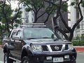 2nd Hand Nissan Navara 2012 at 70000 km for sale in Quezon City-1