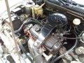 2nd Hand Mitsubishi Lancer 1994 Manual Gasoline for sale in Dasmariñas-8
