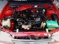 2nd Hand Toyota Corolla 1995 for sale in Mabini-3