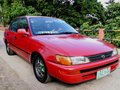 2nd Hand Toyota Corolla 1995 for sale in Mabini-9