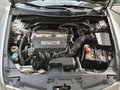 2nd Hand Honda Accord 2008 Automatic Gasoline for sale in San Pablo-2