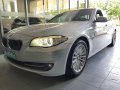 Sell Used 2013 BMW 528i at 20000 km -0