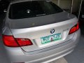 Sell Used 2013 BMW 528i at 20000 km -1