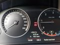 Sell Used 2013 BMW 528i at 20000 km -5