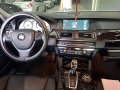 Sell Used 2013 BMW 528i at 20000 km -4