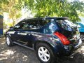 2nd Hand Nissan Murano 2006 at 56000 km for sale in Parañaque-3