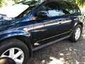 2nd Hand Nissan Murano 2006 at 56000 km for sale in Parañaque-4
