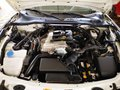 Selling Mazda Mx-5 2017 Automatic Gasoline in Cebu City-4