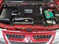 2006 Mitsubishi Pajero Automatic at 88000 km for sale-3