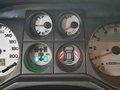 2006 Mitsubishi Pajero Automatic at 88000 km for sale-4