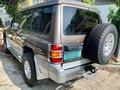 2nd Hand Mitsubishi Montero 1999 at 248000 km for sale in Muntinlupa-6