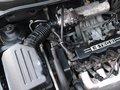 Chevrolet Aveo 2007 Automatic Gasoline for sale in Nabua-2