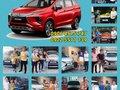 Selling Brand New Mitsubishi Montero 2019 in Malabon-10
