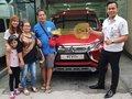 Selling Brand New Mitsubishi Montero 2019 in Malabon-6