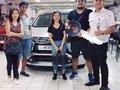Selling Brand New Mitsubishi Montero 2019 in Malabon-4