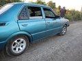 Blue Toyota Corolla 1978 Sedan Manual Gasoline for sale -5