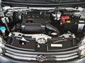 Used 2019 Suzuki Celerio Manual Gasoline for sale -2
