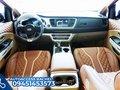 White Facelifted Kia Carnival Platinum G6 Prestige 2020 for sale in Quezon City-4