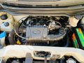 Sell Used 2016 Hyundai Eon Manual in Isabela -3