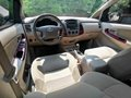 Selling Red Toyota Innova 2006 Automatic Gasoline in Candoni -5