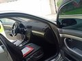 Selling Used Audi A4 2006 at 65000 km -0