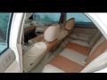 Selling White Mitsubishi Lancer 2003 Sedan in Tarlac -1