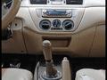 Selling White Mitsubishi Lancer 2003 Sedan in Tarlac -2