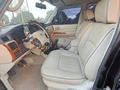 Sell Used Nissan Patrol 2009 Manual in Manila -3