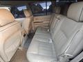 Sell Used Nissan Patrol 2009 Manual in Manila -4