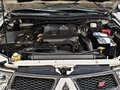 White 2013 Mitsubishi Montero Automatic Diesel for sale -1