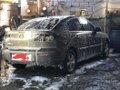2012 Mazda 3 for sale in Pasay -4