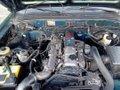 Ford Trekker 2007 for sale in Antipolo -4