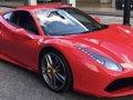 2019 Ferrari 488 for sale in Quezon City-0