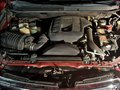 Red 2016 Chevrolet Trailblazer Diesel Automatic for sale  -2