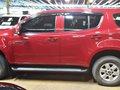 Red 2016 Chevrolet Trailblazer Diesel Automatic for sale  -5