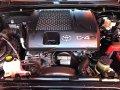 Black 2013 Toyota Hilux Manual Diesel for sale in Isabela -0