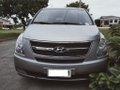 Sell Used 2014 Hyundai Starex at 72000 km -2