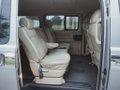 Sell Used 2014 Hyundai Starex at 72000 km -1