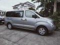 Sell Used 2014 Hyundai Starex at 72000 km -4