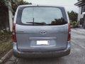 Sell Used 2014 Hyundai Starex at 72000 km -3