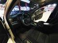 Sell White 2016 Hyundai Elantra at 22000 km -2