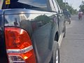 Selling Used Toyota Hilux 2013 Manual Diesel at 60000 km -2
