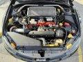2012 Subaru Impreza for sale in Cebu City -7