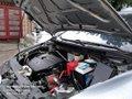 Mazda Cx-7 2010 for sale in Las Pinas-3