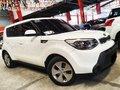 2014 Kia Soul for sale in Quezon City-3