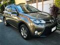 Selling Used 2015 Toyota Rav4 at 47000 km in Pasig -0