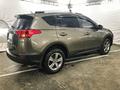 Selling Used 2015 Toyota Rav4 at 47000 km in Pasig -1