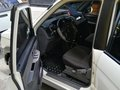 Selling Used Mitsubishi Adventure 2013 Manual Diesel -5